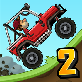 mold specialist:  Hill Climb Racing 2 Cheats